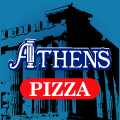 Athens Pizza & Family Restaurant