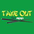 Take Out Snapp