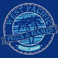 West Pacific Pizza