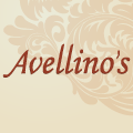 Avellino's Pizzeria and Catering