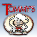 Tommy's Grill & Pizzeria