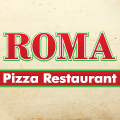 Roma Pizza CT