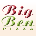 Big Ben Pizza