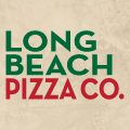 Long Beach Pizza