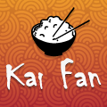 Kai Fan Asian Cuisine & Sushi Bar