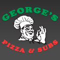 George's Pizza & Subs