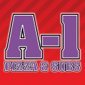 A-1 Pizza