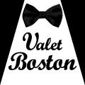 Valet Boston