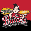 Butch's Grillacatessen & Eatzeria