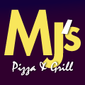 MJ's Pizza & Grill