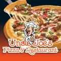 Uncle Joe's Pizza