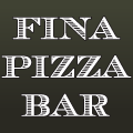 Fina Pizza and Tapas