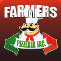 Farmers Pizza