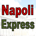 Napoli Express Pizza