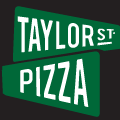 Taylor St. Pizza Warehouse