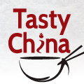 Tasty China Chinese Restaurant