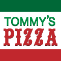 Tommy's Pizza