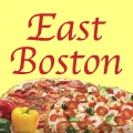 East Boston House of Pizza