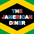 The Jamerican Diner
