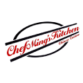Chef Ming's Kitchen