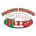 Pronto Pronto Pizza