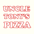 Uncle Tony's Pizza VT