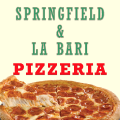 Springfield Pizza