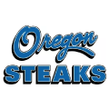 Oregon Steaks