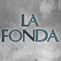La Fonda Restaurant of Inglewood