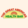 The Great American Health Bar