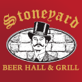 Stoneyard Brew Hall & Grill