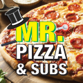 Mr. Pizza and Subs