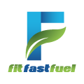 Fit Fast Fuel