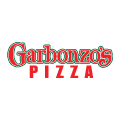 Garbonzo's Pizza