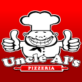 Uncle Al's Pizzeria