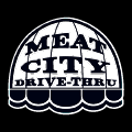 Meat City