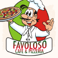 Favoloso Cafe and Pizzeria
