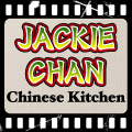 Jackie Chan Chinese Kitchen
