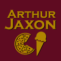 Arthur Jaxon Slice & Scoop