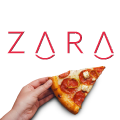 Zara Pizza & Restaurant