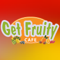 Get Fruity Cafe