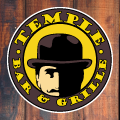 Temple Bar & Grille