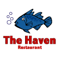 The Haven Restaurant
