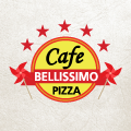 Cafe Bellissimo