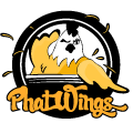 Phat Wings