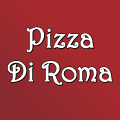 Pizza Di Roma PGH