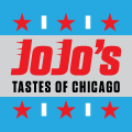 JoJo's Tastes of Chicago