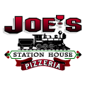 Joe's Station House Pizza
