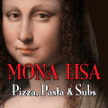 Mona Lisa's Pizza and Subs