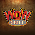 WoW Grill